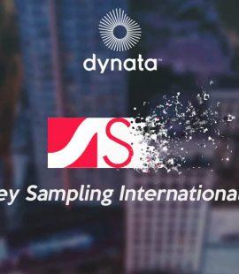SSI: ahora llamado Dynata